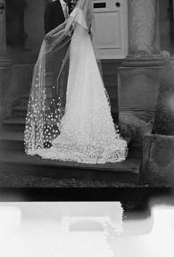 Emmy Shoots Fine Art Wedding Film Photography-8.jpg
