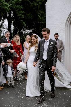 emmyshoots-iscoyd-park-wedding0123.jpg