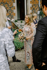 emmy-shoots-dorfold-hall-wedding-film-5.jpg