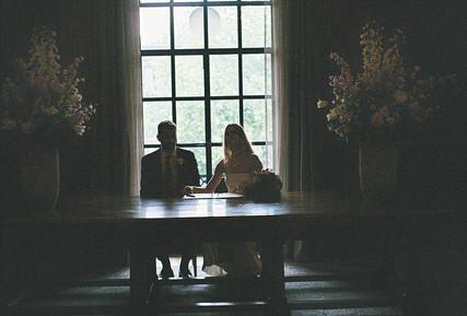 emmy-shoots-marylebone-wedding-film-8.jpg