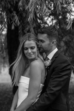 emmy-shoots-marylebone-wedding-london-78.jpg