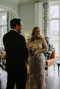 emmy-shoots-dorfold-hall-wedding-film-9.jpg