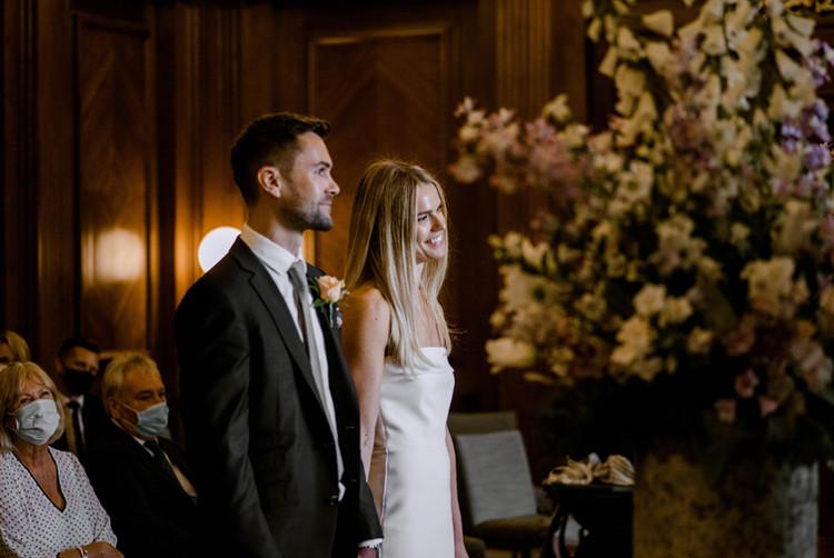 emmy-shoots-marylebone-wedding-london-14.jpg