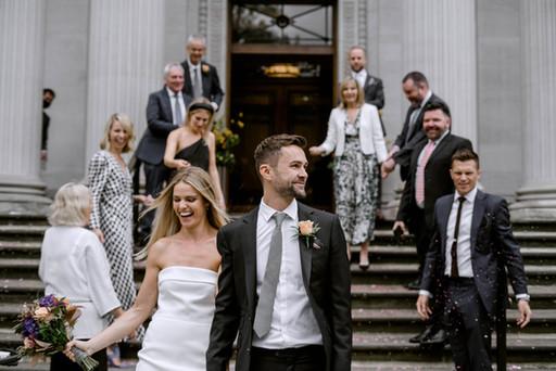 emmy-shoots-marylebone-wedding-london-39.jpg