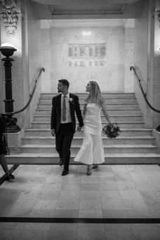 emmy-shoots-marylebone-wedding-london-19.jpg