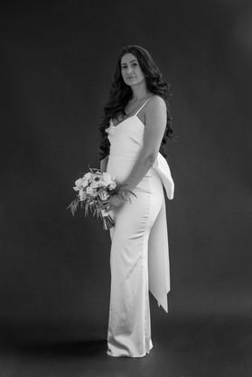 emmy-shoots-studio-bridal-shoot-140 edit.jpg