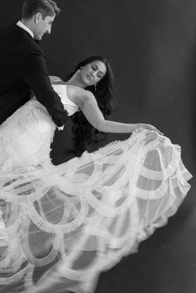 emmy-shoots-studio-bridal-shoot-261 edit.jpg