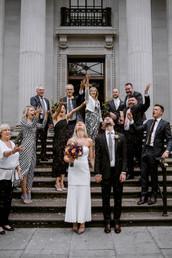 emmy-shoots-marylebone-wedding-london-20.jpg