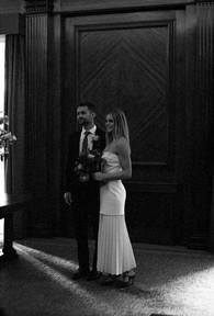 emmy-shoots-marylebone-wedding-film-9.jpg