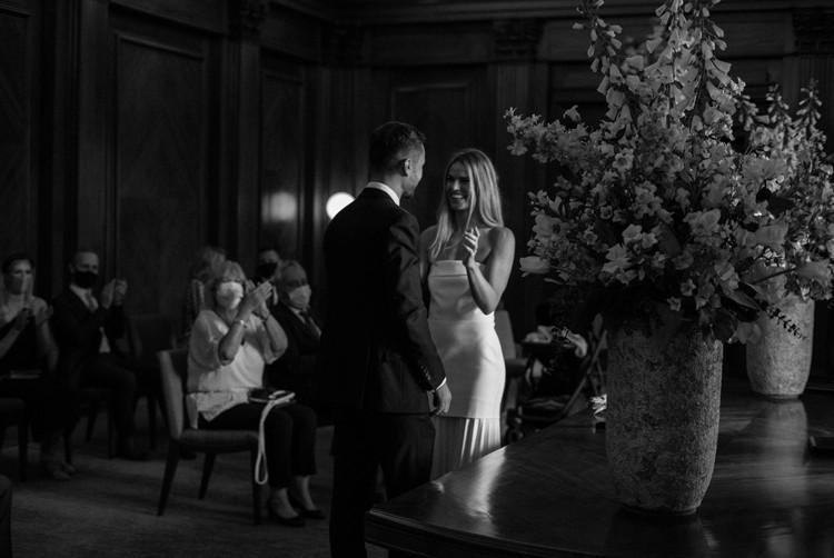 emmy-shoots-marylebone-wedding-london-32.jpg