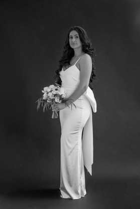 emmy-shoots-studio-bridal-shoot-142 edit.jpg