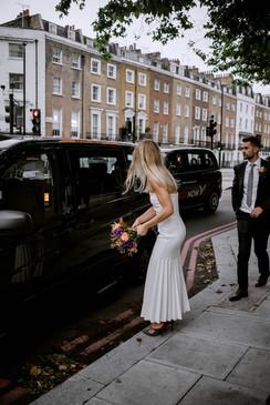 emmy-shoots-marylebone-wedding-london-64.jpg