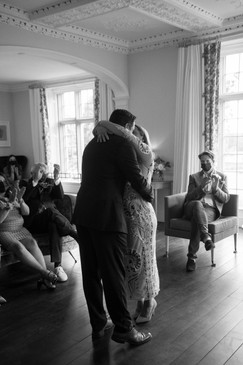 emmy-shoots-dorfold-wedding-47.jpg