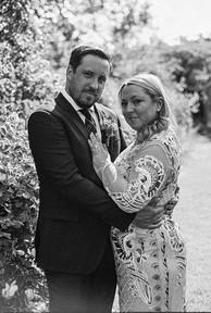 emmy-shoots-dorfold-hall-wedding-film-2.jpg