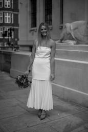 emmy-shoots-marylebone-wedding-london-7.jpg