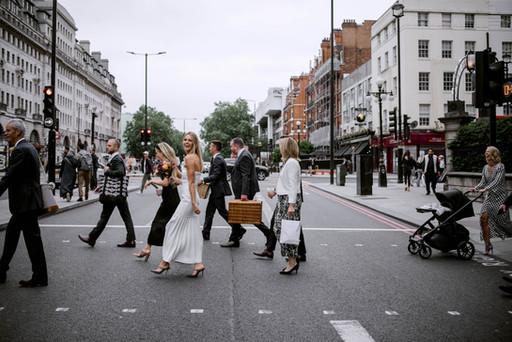 emmy-shoots-marylebone-wedding-london-44.jpg