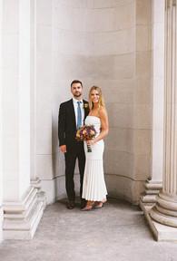 emmy-shoots-marylebone-wedding-film-5.jpg