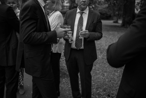 emmy-shoots-marylebone-wedding-london-46.jpg