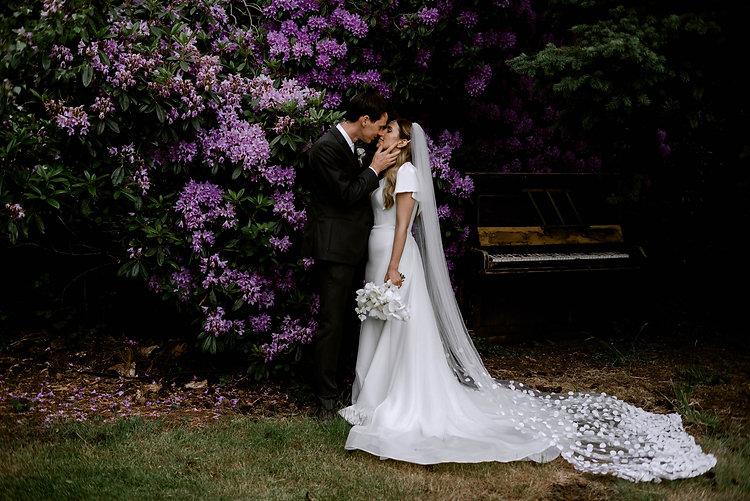 emmyshoots-iscoyd-park-wedding0172.jpg