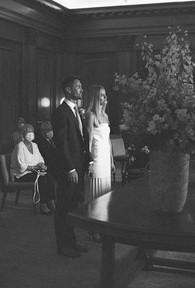 emmy-shoots-marylebone-wedding-film-10.jpg