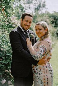 emmy-shoots-dorfold-hall-wedding-film-1.jpg