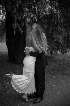 emmy-shoots-marylebone-wedding-london-59.jpg