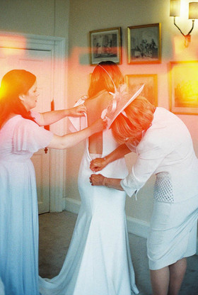 Emmy Shoots Fine Art Wedding Film Photography-3.jpg