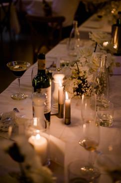emmyshoots-iscoyd-park-wedding0306.jpg