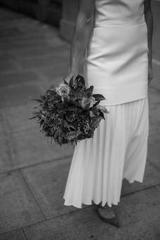emmy-shoots-marylebone-wedding-london-8.jpg