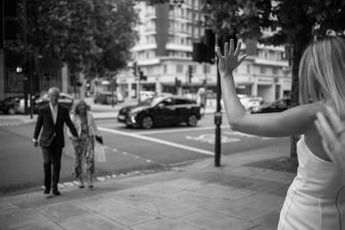 emmy-shoots-marylebone-wedding-london-10.jpg