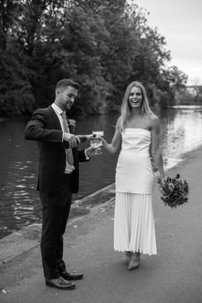 emmy-shoots-marylebone-wedding-london-53.jpg