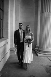 emmy-shoots-marylebone-wedding-london-25.jpg