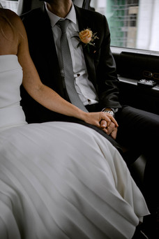 emmy-shoots-marylebone-wedding-london-67.jpg