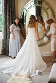 Emmy Shoots Fine Art Wedding Film Photography-2.jpg