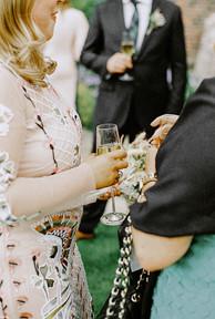 emmy-shoots-dorfold-hall-wedding-film-6.jpg