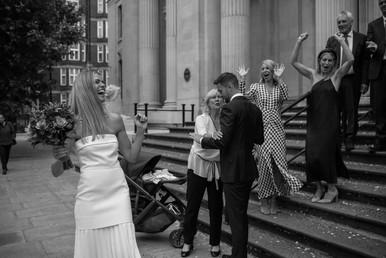 emmy-shoots-marylebone-wedding-london-21.jpg