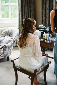 Emmy Shoots Fine Art Wedding Film Photography-7.jpg