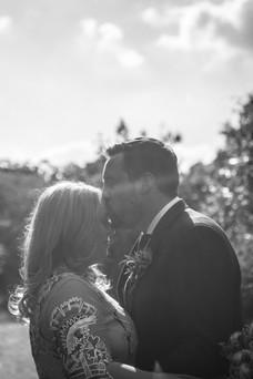 emmy-shoots-dorfold-wedding-81.jpg
