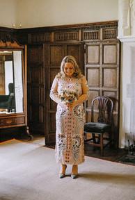 emmy-shoots-dorfold-hall-wedding-film-11.jpg
