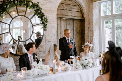 emmyshoots-iscoyd-park-wedding0208.jpg