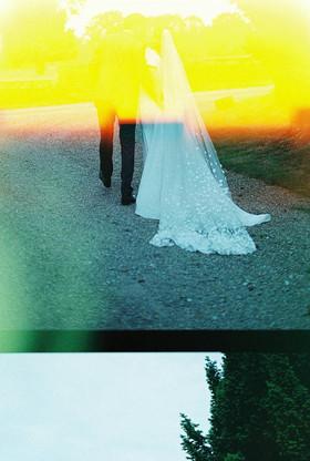 Emmy Shoots Fine Art Wedding Film Photography.jpg
