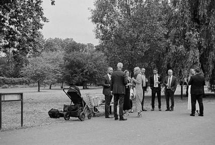emmy-shoots-marylebone-wedding-film-3.jpg