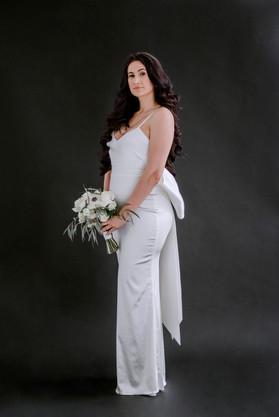 emmy-shoots-studio-bridal-shoot-137 edit.jpg