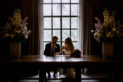 emmy-shoots-marylebone-wedding-london-34.jpg