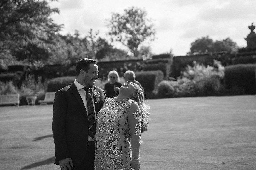 emmy-shoots-dorfold-wedding-94.jpg