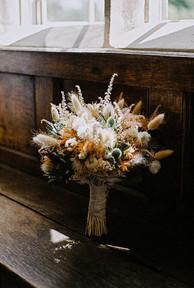emmy-shoots-dorfold-hall-wedding-film-17.jpg