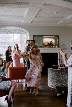 emmy-shoots-dorfold-wedding-107.jpg