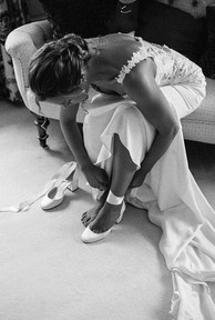 emmy-shoots-film-sussex-wedding-12.jpg