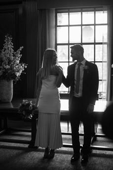 emmy-shoots-marylebone-wedding-london-36.jpg
