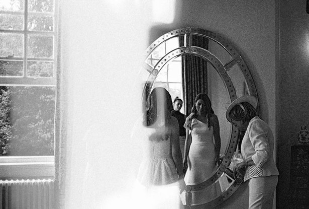 Emmy Shoots Fine Art Wedding Film Photography-10.jpg